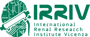 International Renal Research Institute of Vicenza
